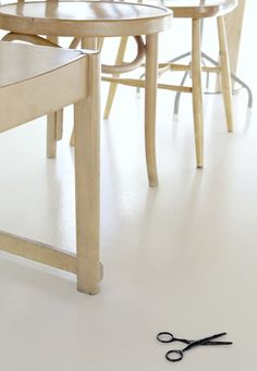 # floor, concrete floor