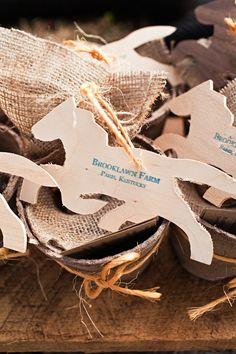 Hochzeitsidee 2014 Romantische Pferd Themen Hochzeit Einladungskarte Hochzeitsgeschenke Hochzeitsidee 2014 : Romantische Pferd Themen Hochzeit