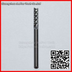 XE3.0 PCB Print Circuit Board Drill Milling Tools/PCB CNC Router Bits/Carbide Micro Drill Bits Tool