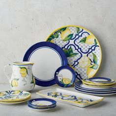 Italian red apple kitchen decorative natural melamine deep plates set of 6