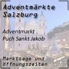 Jakob in Puch bei Hallein Advent, Dom, Taj Mahal, Building, Travel, Christmas Carols Songs, Interesting Facts, Viajes, Buildings