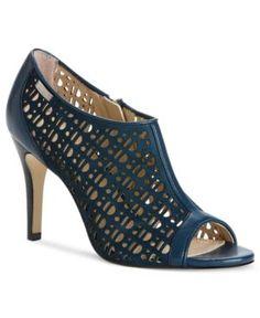 a7c34b8bd79d3  74.69 Calvin Klein Women s Boots