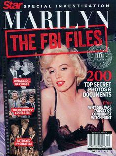 cover mag marilyn monroe ebay - Recherche Google