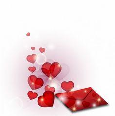 Resultado de imagen para fondo romantico para carta