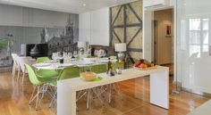 Booking.com: Sao Bento Best Apartments|Lisbon Best Apartments , Lisboa, Portugal - 126 Opiniões dos hóspedes . Reserve já o seu hotel!
