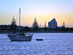 Bunbury, Australia