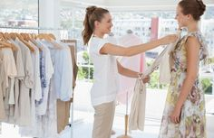 4 Ways Omni-Channel POS Enhances the In-Store ExperienceTouch Dynamic