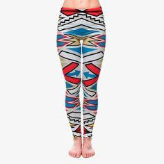 Women Accessories - Hot 3D Printed Fashion Women Leggings Space Galaxy Leggings