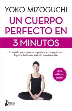 Yoko, Gym Workouts, Exercise, Memes, Pilates, Salud Natural, Matrix, Tan Solo, Shape