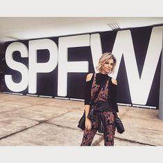 Look SPFW 2016 N41