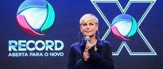 InfoNavWeb                       Informação, Notícias,Videos, Diversão, Games e Tecnologia.  : Xuxa perde ação contra Google sobre buscas de polê...
