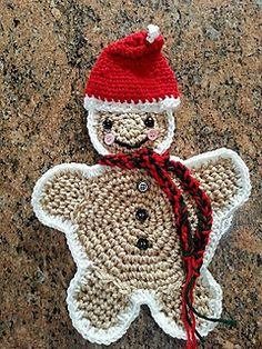 Crochetgingerbreadmanhotpad_small2