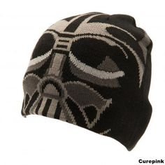 f61e704de23 knitted hat woven detail- size junior- with a swing tag- official licensed  product