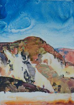Art Tutorials, David, Painting, Painting Art, Paintings, Painted Canvas, Drawings, Art Lessons, Drawing Tutorials