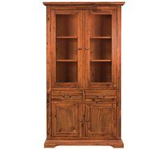 Morris Lucerne Two Door Display Door Displays, Beds Online, Bed Mattress, Tall Cabinet Storage, Display Cabinets, The Unit, Lucerne, Doors, Living Room