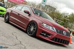 Volkswagen Passat CC Audi, Bmw, Vw Cc R Line, My Dream Car, Dream Cars, Cadillac, Volkswagen, Sports Sedan, Vw Cars