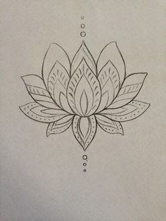 Tatto Ideas & Trends 2017 - DISCOVER Padma Bella: Learning Happiness & Loving Yourself Discovred by : Stephanie Mascarell