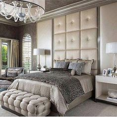 amazing bedroom design