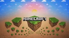 [48+] 2048x1152 Wallpaper for YouTube on WallpaperSafari 2048x1152 Wallpapers, Cool Anime Wallpapers, Gaming Wallpapers, Wallpaper Backgrounds, Minecraft Pictures, Minecraft Wallpaper, Youtube Channel Art, Minecraft Tutorial, Video Game Memes