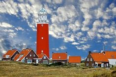 Local Deals, Goods, and Getaways Holland, Lighthouse Photos, Local Deals, Nautical Design, Beautiful Lights, Amsterdam, Sailing, Travel, Lighthouses