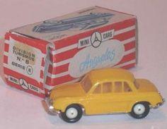 caravanas 1:87 roadster h0 Porsche Panamera con