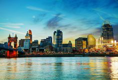 America's 8 Most Overlooked Small Cities includes Grand Rapids, Michigan of course!