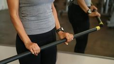 Video: How to Firm Forearms Up After Losing Weight
