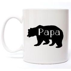 Naked coffee bear pit, bournemouth