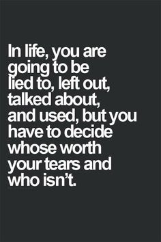 300 short inspirational quotes and short inspirational sayings - . - 300 short inspirational quotes and short inspirational sayings – - Now Quotes, Life Quotes Love, Family Quotes, Wisdom Quotes, Words Quotes, Quotes To Live By, Funny Quotes, Quotes About Family Betrayal, People Who Lie Quotes