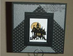 10-2013_P01W Halloween Gate Fold Card