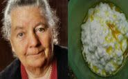 She Turned 2 Simple Ingredients Into a Cure For Cancer, Then the Government Did . - New Ideas Mental Health First Aid, Eye Sight Improvement, Lower Your Cholesterol, Uric Acid, Cancer Cure, Natural Health Remedies, Health Tips, Health Recipes