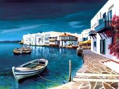 adriano-galasso-pequeno-puerto-griego.jpg (600×452)