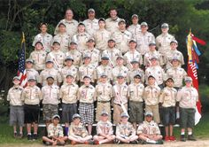 The ‪#‎Yawgoog‬ week of Troop 23 North Attleboro, Massachusetts, posted to The Sun Chronicle on August 25, 2015.