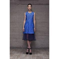 Vestido Kalos by pol Summer Dresses, Formal Dresses, Branding Design, Womens Fashion, Fashion Design, Vestidos, Dresses For Formal, Summer Sundresses, Formal Gowns