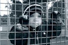 Η παρακμή του παιχνιδιού και η σχέση της με την άνοδο των ψυχικών διαταραχών στα παιδιά