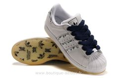 Adidas Store Claye Souilly
