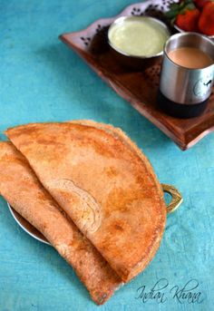 Mixed-Dal-Adai-Dosa-Recipe