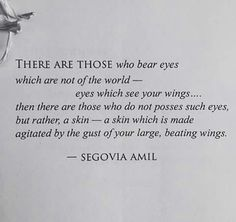 Lovely poem!!!! Just follow me to know more about poems. #rock3241 Don't forget to follow me.