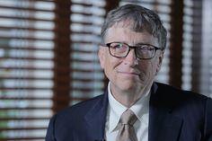 Saiba qual é o maior temor de Bill Gates em relação ao futuro da humanidade - http://www.showmetech.com.br/saiba-qual-e-o-maior-temor-de-bill-gates-em-relacao-ao-futuro-da-humanidade/