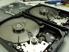 How to Find the Best Raid Data Recovery Service - 3 Simple Tips on Restoring Your Files Fast Data Backup, Restoration Services, Hard Disk Drive, Data Recovery, Singapore, 10 Top, Rhode Island, Continue Reading, Simple