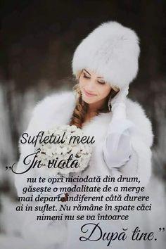 Spiritual Quotes, Winter Hats, Life Quotes, Spirituality, Crochet Hats, Memories, Motivation, Mariana, Belle