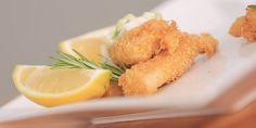 طريقة-تحضير-سمك-مقلي-بالبطاطس-المقرمشة