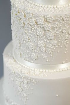 Bespoke wedding cakes offering true craftsmanship, genuine luxury and exceptional quality, professionally designed and made in the North West