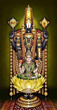 Hanuman Photos, Shiva Photos, Lord Murugan Wallpapers, Lord Krishna Wallpapers, Lord Ganesha Paintings, Lord Shiva Painting, Shri Ram Photo, Shiva Wallpaper, Clock Wallpaper