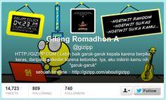 @gizipp Twitter Header Image, Boarding Pass