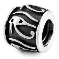 Eye Of Horus  SKU: WHB037  Price: $35