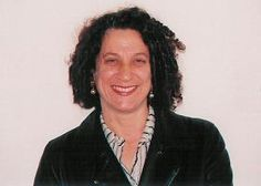 Cynthia Dwork, Distinguished scientist at Microsoft Research who works on distributed computing, cryptography, and e-mail spam prevention, Dijkstra Prize 2007, Fellow American Academy of Arts and Sciences (AAAS) 2008, Member National Academy of Engineering 2008