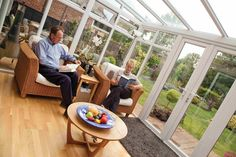 http://brighter-home-solutions.org.uk We are a home improvement products company based in Harlow, Essex and specialise in designing and installing premium products to meet our customers needs. For more information contact Brighter Home Solutions today.