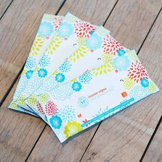Honest Company Wipes - 10 Count. Image 4 of 5.