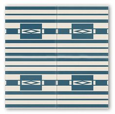 new west pattern 8 – Cle Tile